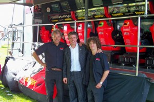 Car and Motor show ideas such as Jason Plato and RC Team